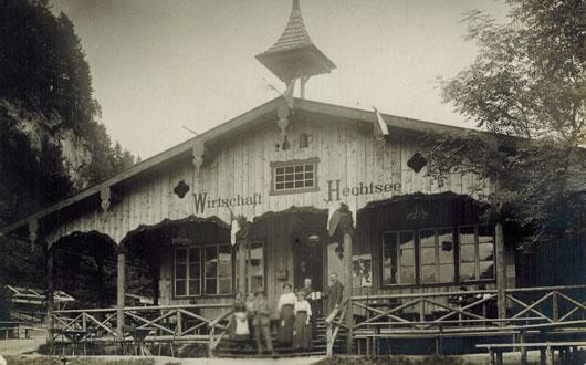 pirmoser_historie_1917_hechtsee_1917