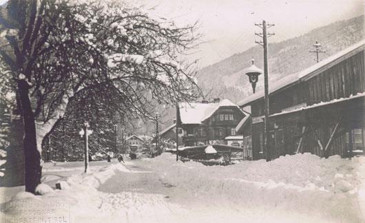pirmoser_historie_1922_salurnerstr_Pirmoser_villa
