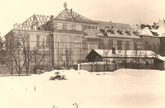 pirmoser_historie_1923_krankenhaus